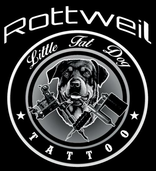 Smart Fair 2020: Little Fat Dog – Tattoo Studio aus Rottweil & Tübingen