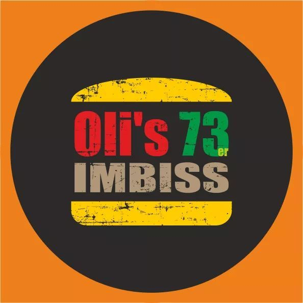Smart Fair 2020: Oli´s 73er Imbiss-Grill