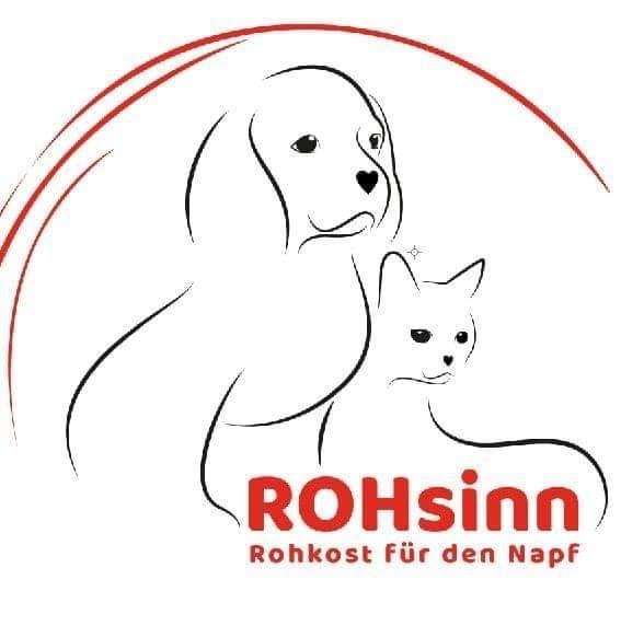 Smart Fair 2020: ROHsinn – Rohkost für den Napf