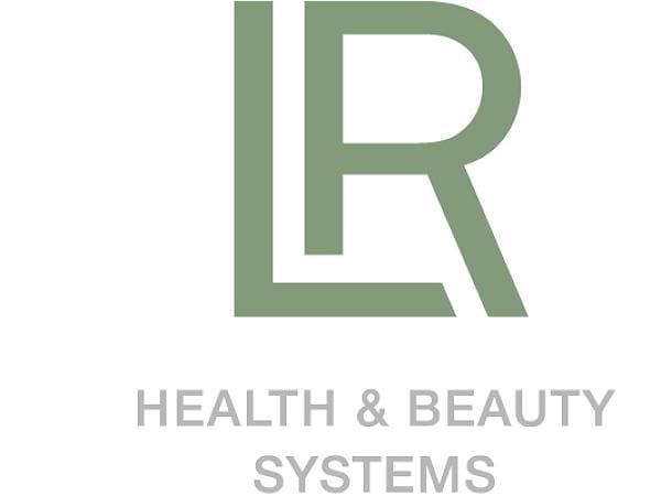 Smart Fair 2020: LR Health & Beauty Systems