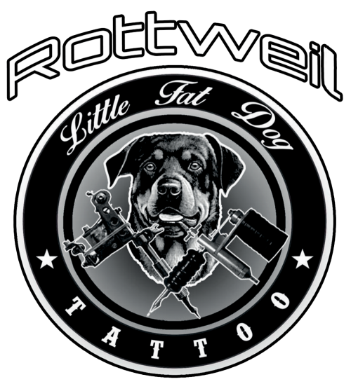Smart Fair 2020: Little Fat Dog – Tattoo Studio aus Rottweil & Tübingen