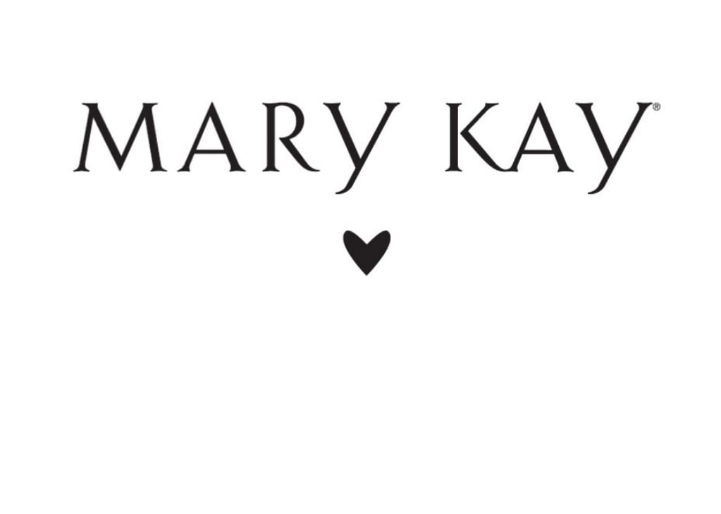 Smart Fair 2020: Mary Kay
